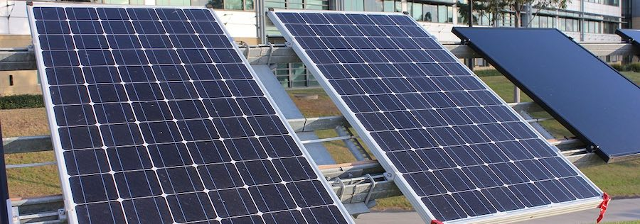 nanoman solar panel nano coating to increase panel efficiency