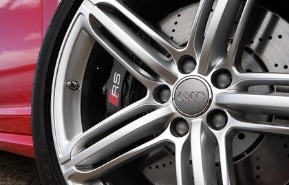easy clean wheels, nanoman wheel kit