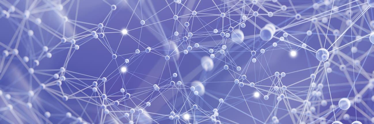 nanoman, what is nanotechnology