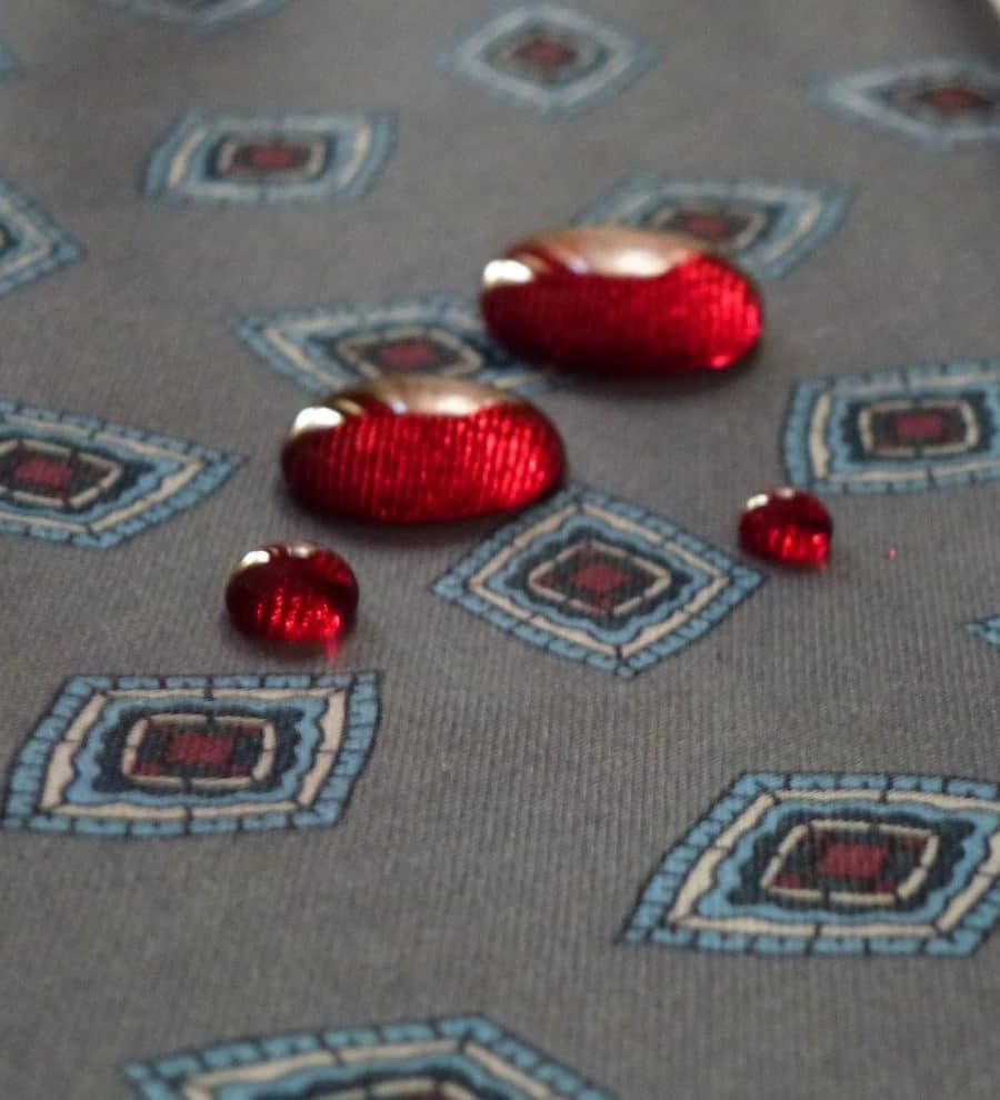 nanoman water repellent fabric protectant